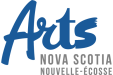 ARTS-NS-logo-small