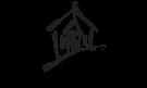 rca-logo11